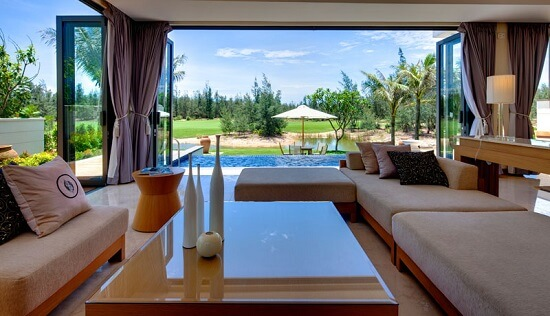 20160627-753-16-danang-vietnam-hotel