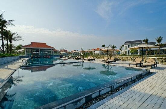 20160627-753-18-danang-vietnam-hotel