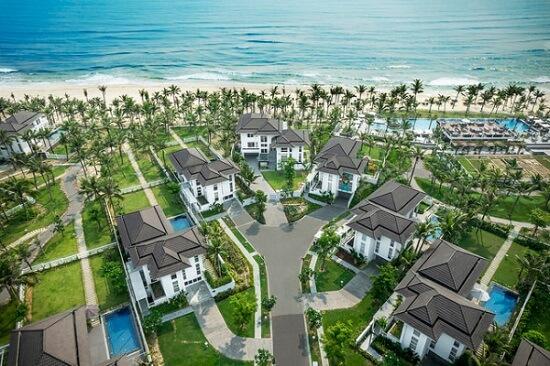 20160627-753-5-danang-vietnam-hotel