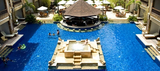 20160628-754-1-boracayisland-philippines-hotel