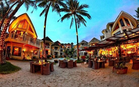 20160628-754-14-boracayisland-philippines-hotel