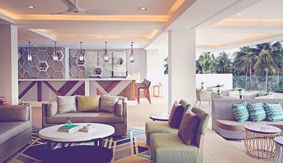 20160628-754-9-boracayisland-philippines-hotel