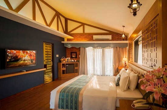 20160701-757-17-phuquocisland-vietnam-hotel