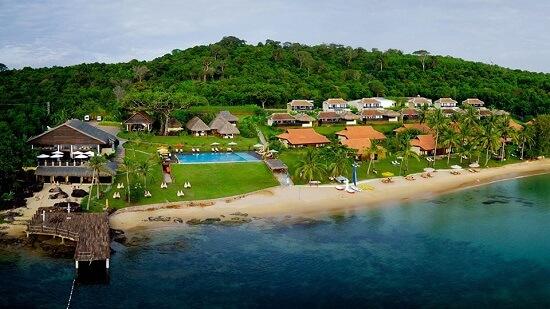 20160701-757-5-phuquocisland-vietnam-hotel