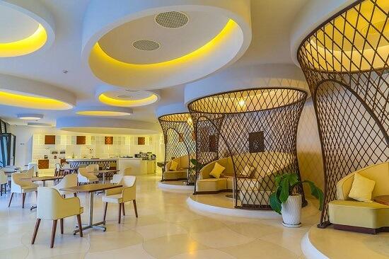 20160701-757-9-phuquocisland-vietnam-hotel