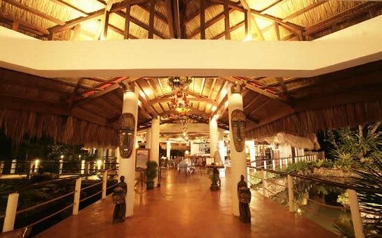 20160702-758-13-palawanisland-philippines-hotel