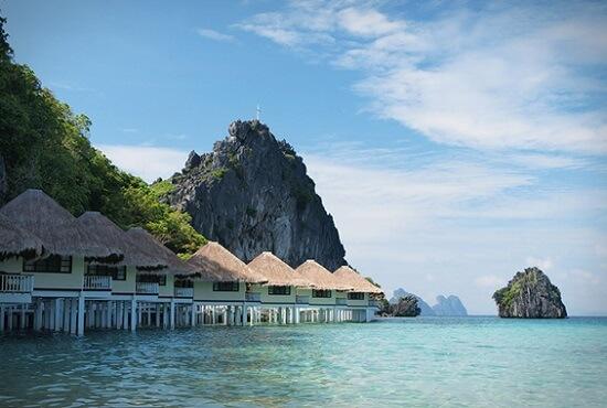 20160702-758-19-palawanisland-philippines-hotel