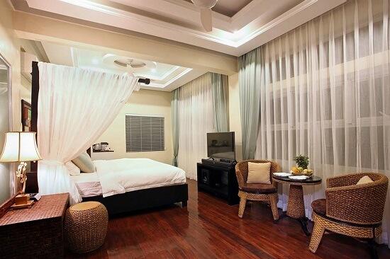 20160702-758-9-palawanisland-philippines-hotel