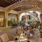 20160707-764-1-2-majorca-spain-hotel
