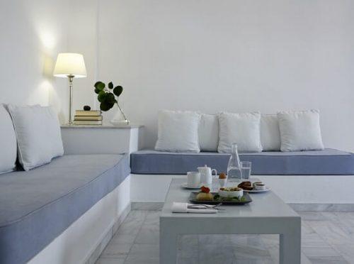 20160713-766-14-santorini-greece-hotel