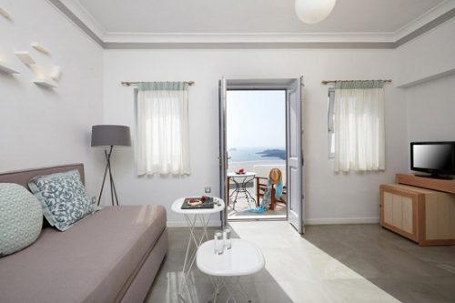 20160713-766-17-santorini-greece-hotel
