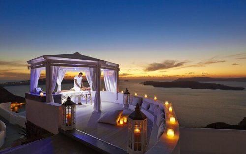 20160713-766-19-santorini-greece-hotel