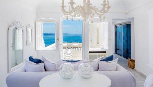 20160713-766-8-santorini-greece-hotel