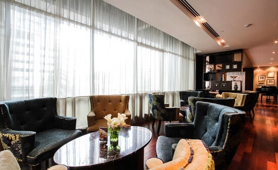 20160713-767-14-kotakinabalu-malaysia-hotel