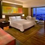 20160713-767-2-kotakinabalu-malaysia-hotel