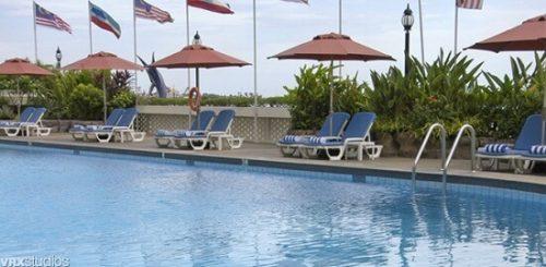 20160713-767-3-kotakinabalu-malaysia-hotel