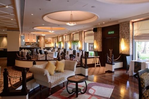 20160713-767-9-kotakinabalu-malaysia-hotel