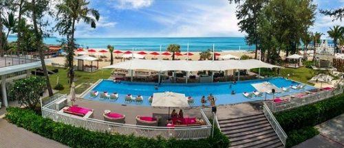 20160713-768-16-phuket-thailand-hotel