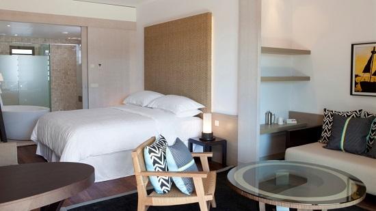 20160716-771-13-newcaledonia-hotel