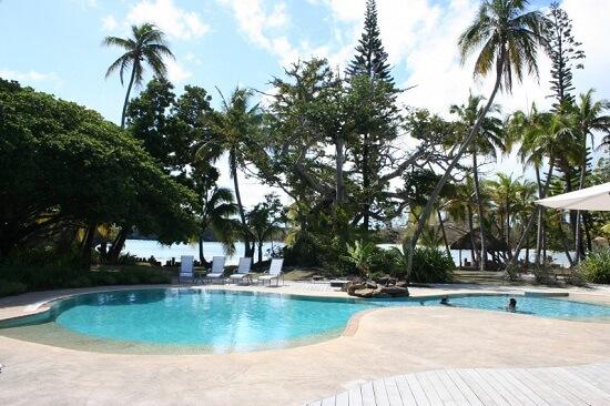 20160716-771-17-newcaledonia-hotel