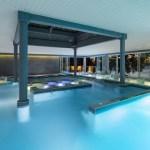 20160716-771-4-newcaledonia-hotel