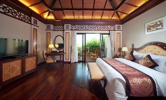 20160716-772-2-nha-trang-vietnam-hotel