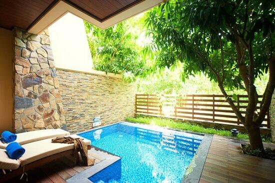 20160716-772-3-nha-trang-vietnam-hotel