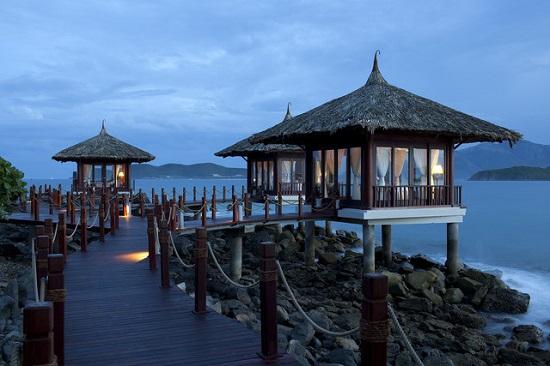 20160716-772-5-nha-trang-vietnam-hotel