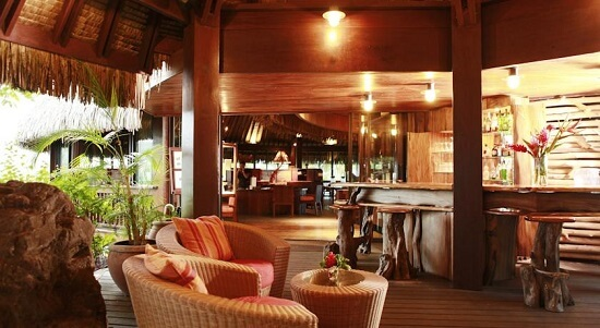 20160719-774-20-borabora-hotel