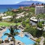 20160719-775-5-maui-hotel