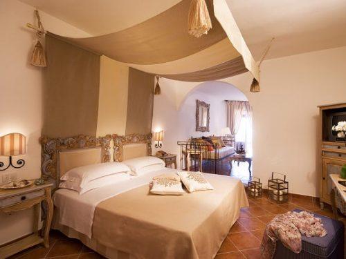 20160720-777-3-sardinia-italy-hotel