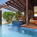 20160721-779-11-mauritius-hotel