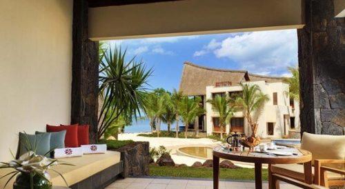 20160721-779-12-mauritius-hotel