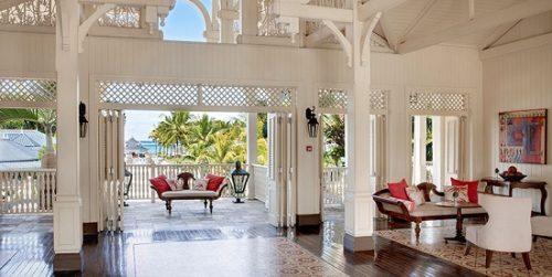 20160721-779-17-mauritius-hotel