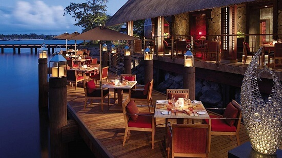 20160721-779-9-mauritius-hotel