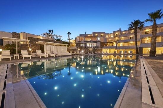 20160728-782-1-mykonos-hotel