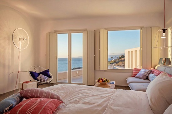 20160728-782-14-mykonos-hotel