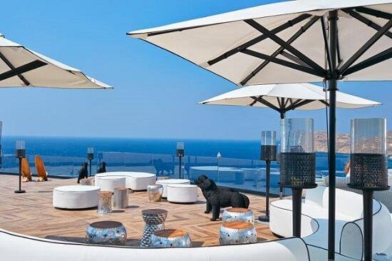 20160728-782-17-mykonos-hotel