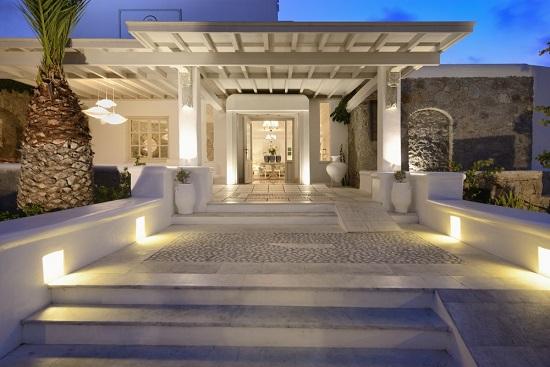 20160728-782-4-mykonos-hotel