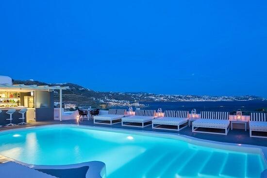 20160728-782-8-mykonos-hotel