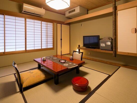 20160809-788-15-shimaonsen-higaeri