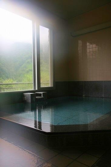20160809-788-19-shimaonsen-higaeri