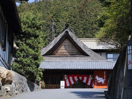 20160809-788-27-shimaonsen-higaeri