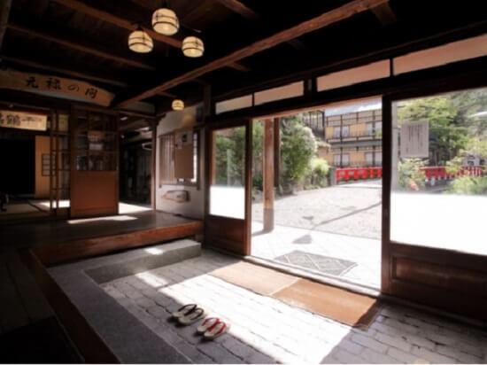 20160809-788-6-shimaonsen-higaeri
