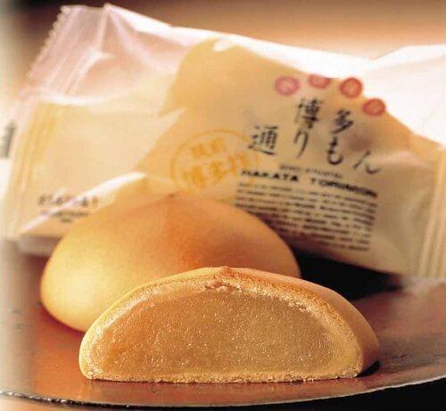 20160811-789-11-hakataeki-omiyage