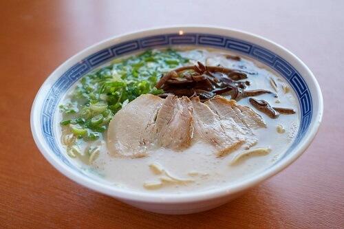 20160811-789-31-hakataeki-omiyage