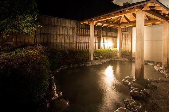 20160814-791-20-syuzenjionsen-higaeri