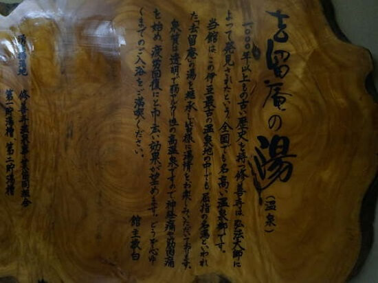 20160814-791-27-syuzenjionsen-higaeri