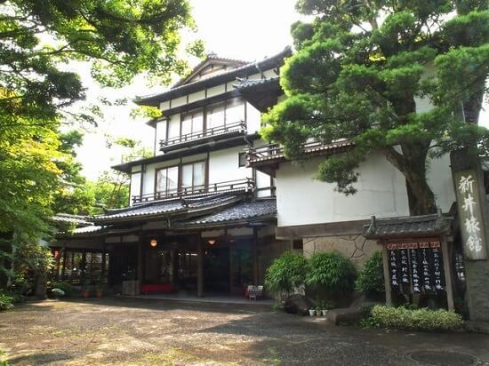 20160814-791-6-syuzenjionsen-higaeri
