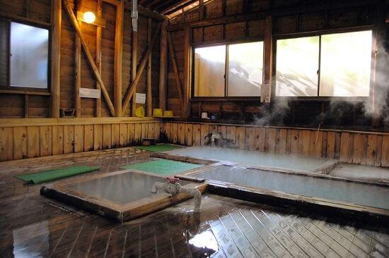 20160821-797-22-kirishimaonsen-higaeri
